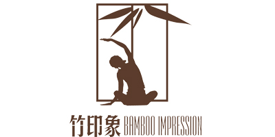 竹印象(BAMBOOIMPRESSION)