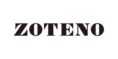 哈森鞋品牌_商务休闲鞋 流行男鞋 【行情 价格 评价 正品行货】-京东