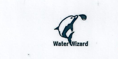 Water wizard