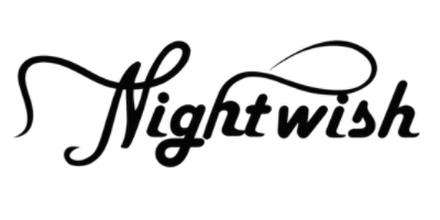 Nightwish 吉他