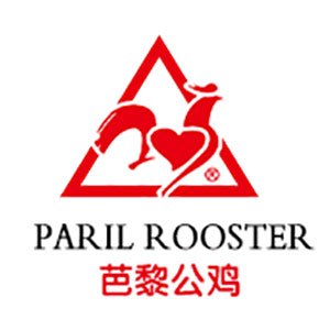 芭黎公鸡(paril  rooster)