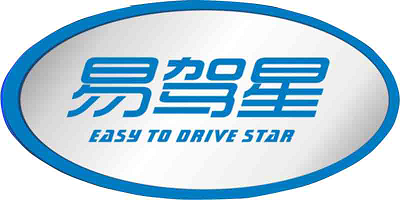 易驾星(EASY TO DRIVE STAR)