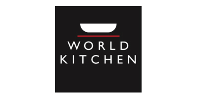 康宁(WORLD KITCHEN)