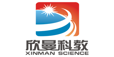 欣曼科教(XINMAN SCIENCE)