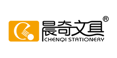 晨奇文具(CHENQI STATIONERY)