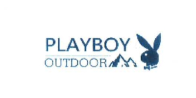 花花公子(PLAYBOY OUTDOOR)