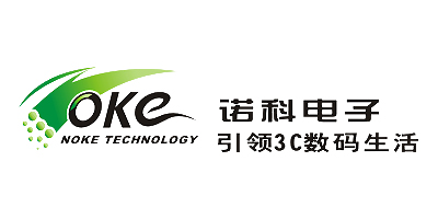 oke NOKE TECHNOLOGY