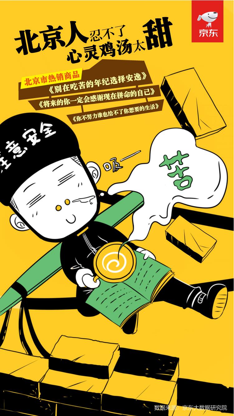 05-北京.jpg