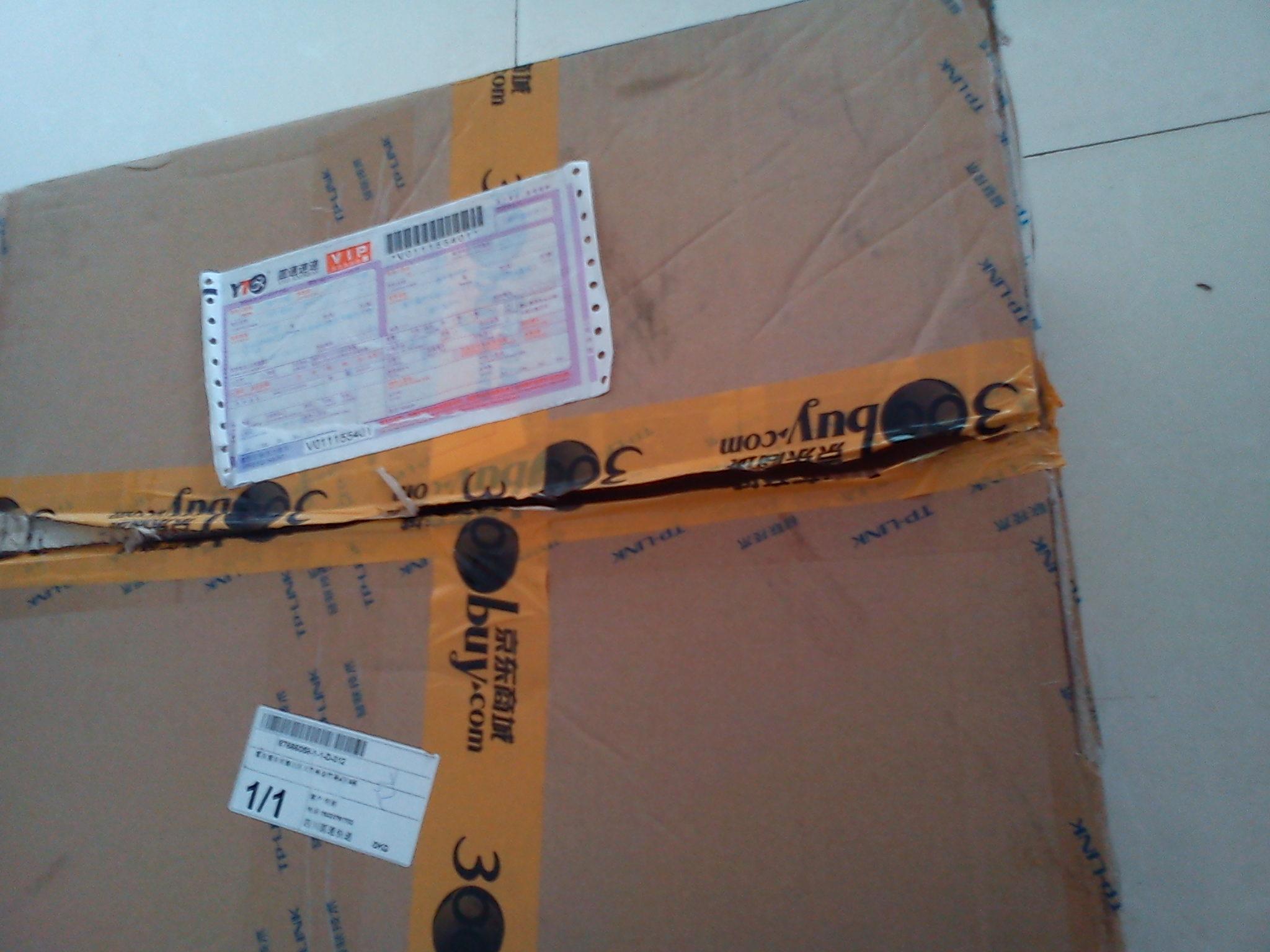 air jordan 13 grey toe for sale 00226066 discountonlinestore
