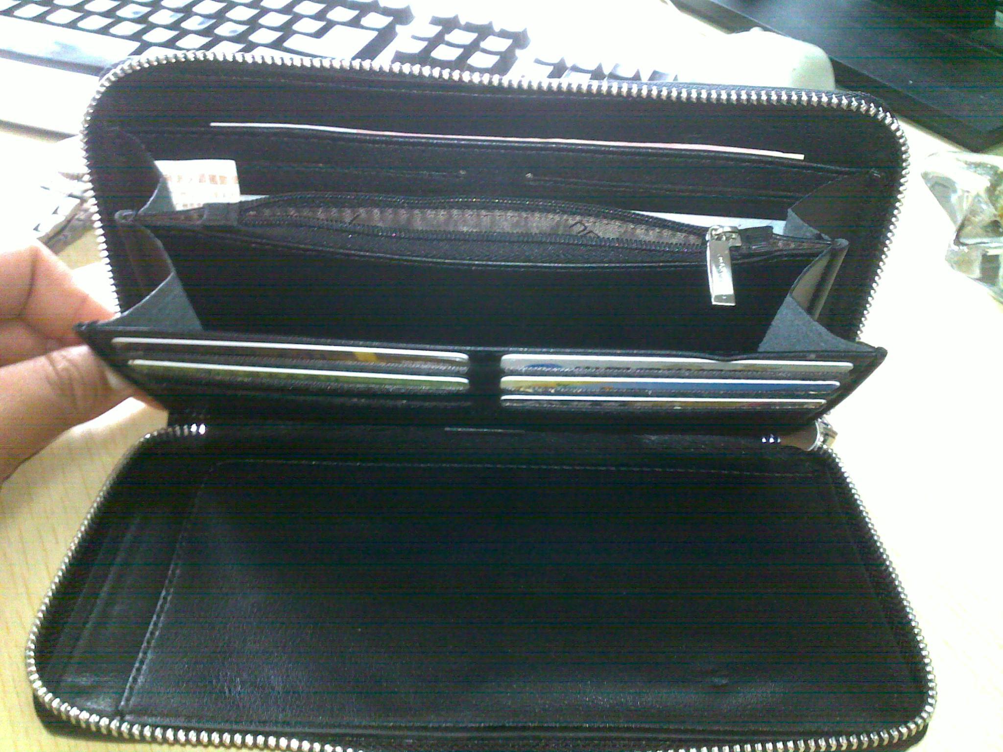 mens black dress shoes cheap 00213354 replica