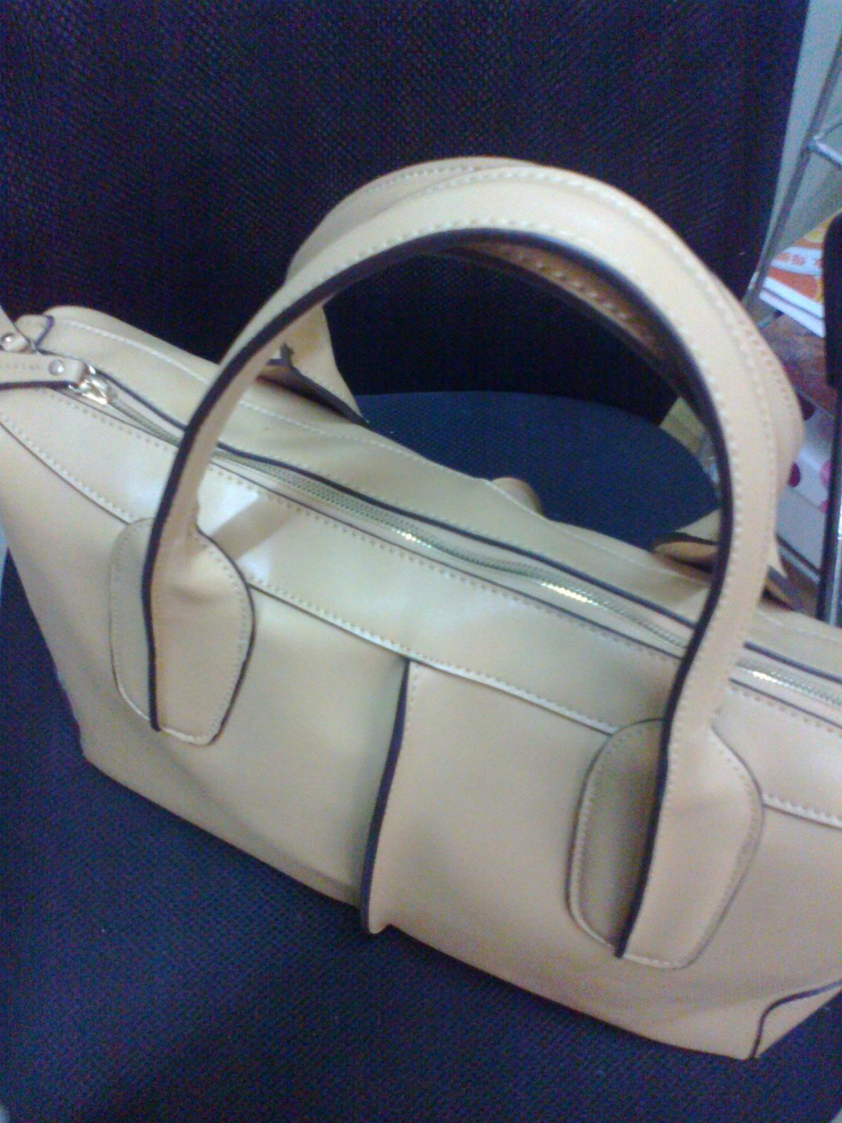 designer clothes sale online usa 00210920 clearance