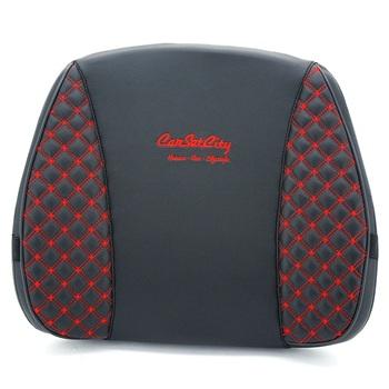 coach sunglasses outlet 00225432 discountonlinestore