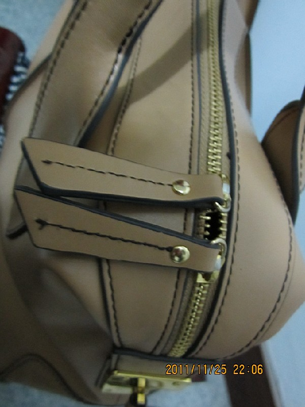 alexander wang handbags 00210008 fake