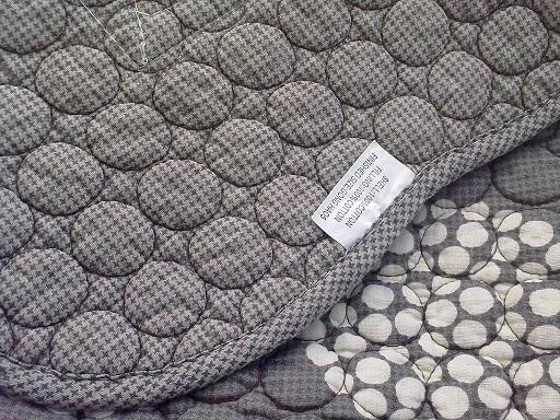 mesh hats 00216295 online