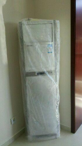 white mens jeans primark 00135906 women