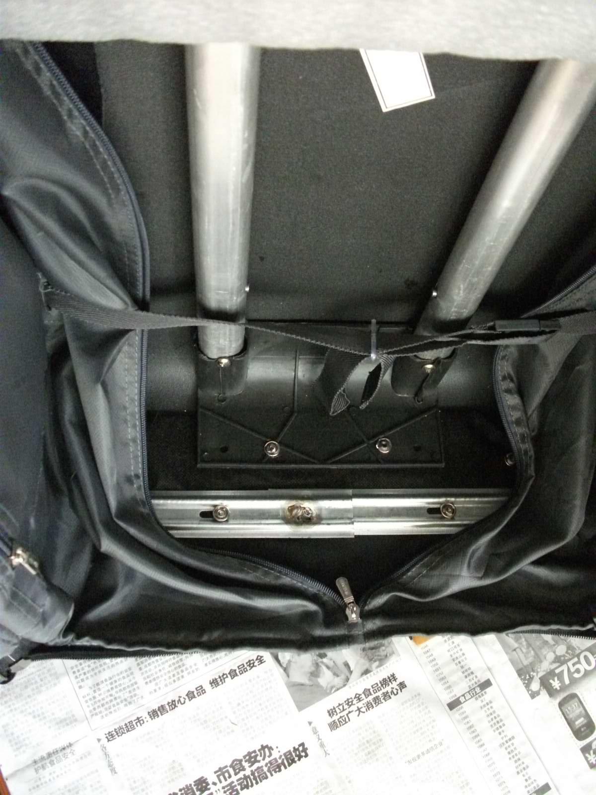 balenciaga folk bag 00256635 discount