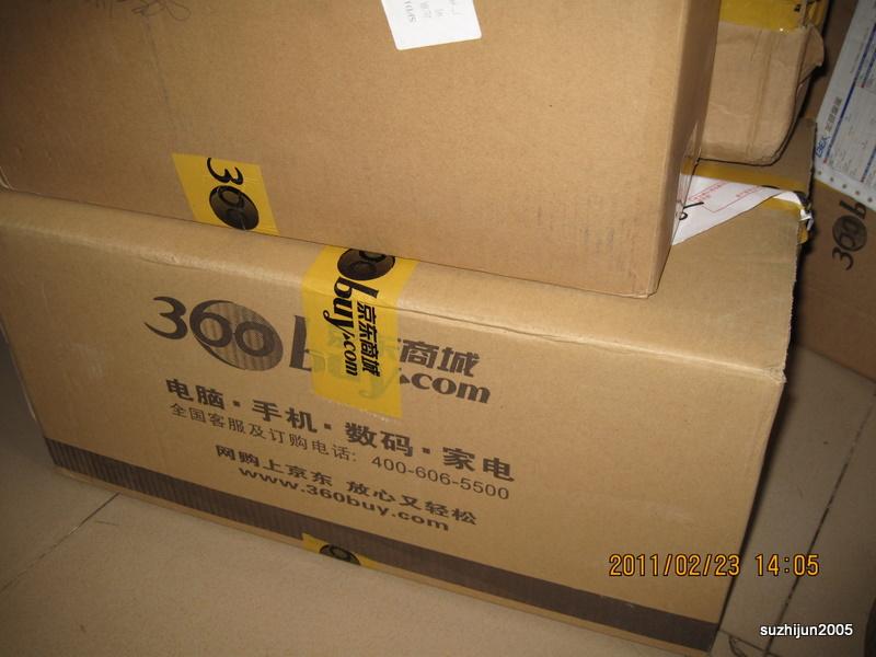 t shirt men 00273626 forsale