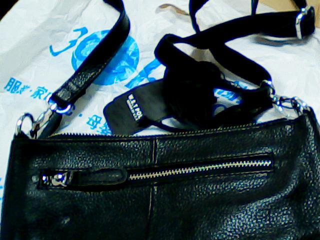 designer handbags usa online 00259227 outlet