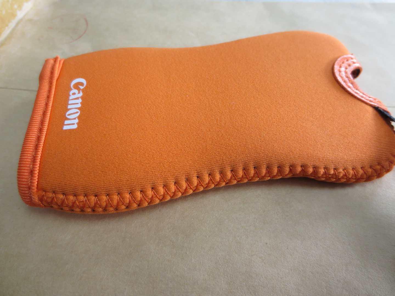 danier leather shop online 00224587 cheapest