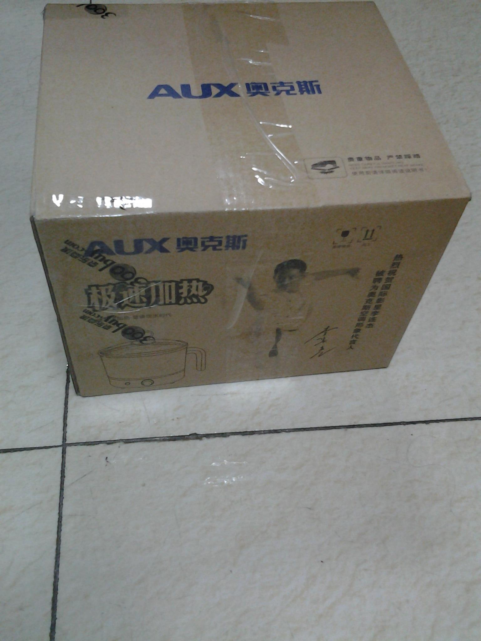 asics gel lyte iii white 00217400 forsale