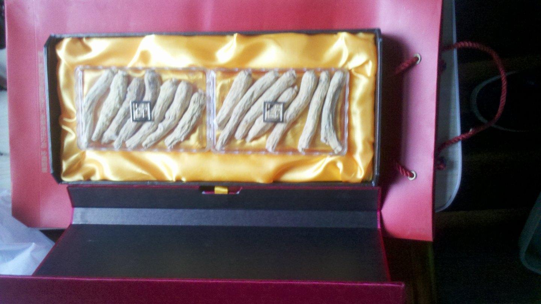 air jordan 1985 comprar 00214895 replica