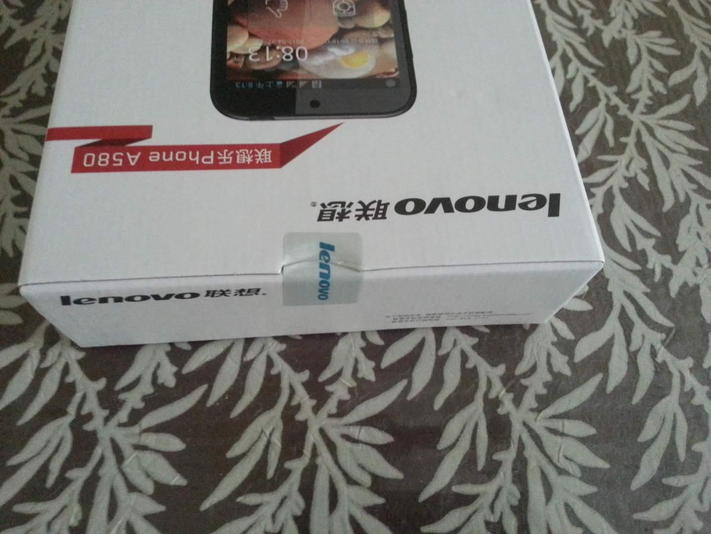 buy accessories online singapore 0027180 discountonlinestore
