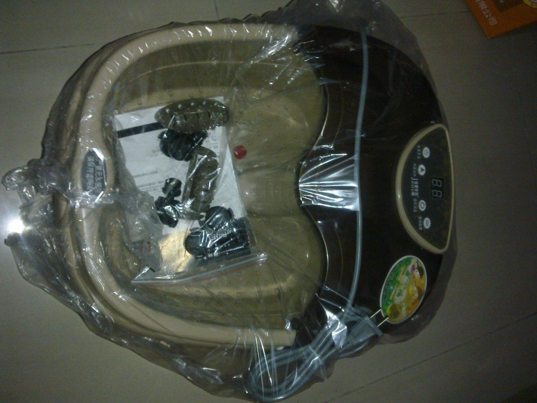 shoes 4 less las vegas 00287826 discount