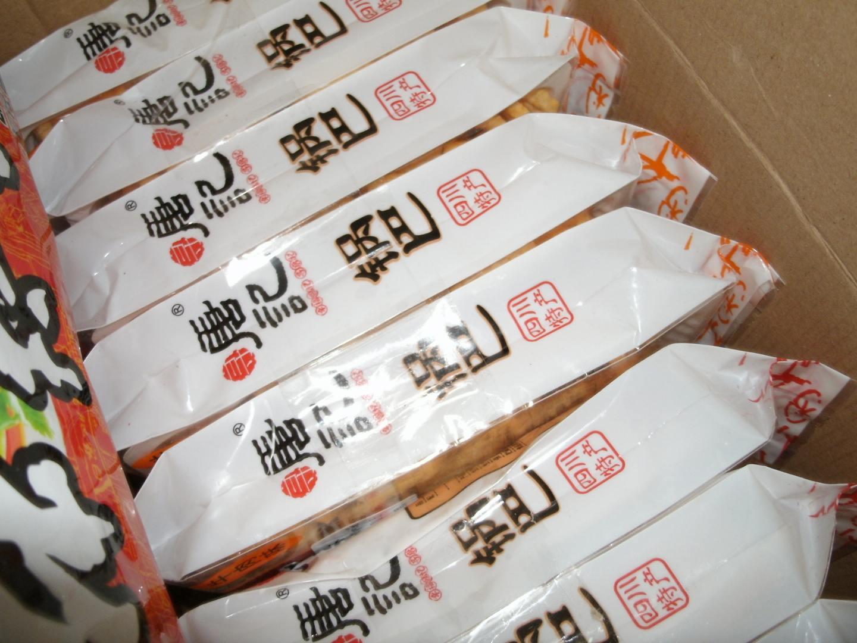 cheap jordan 10 00233966 sale