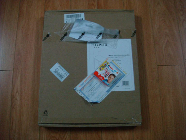 zipper purse 00250681 bags