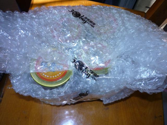 custom cleats 00251315 shop