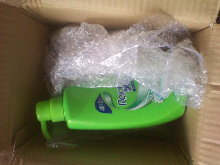 nike usa jersey basketball 2012 00270226 onsale
