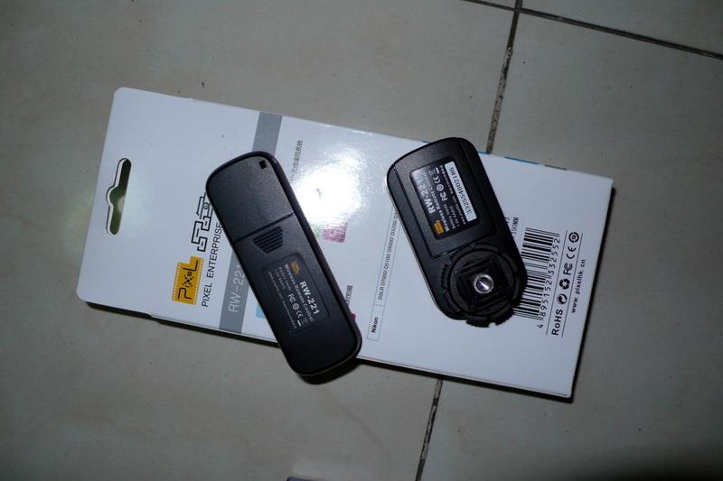 motorcycle wallets harley 00271067 shop