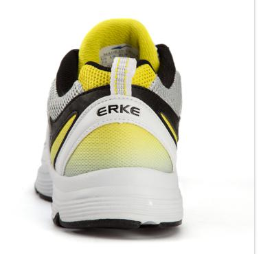 brooks outlet running shoes 00238967 replica