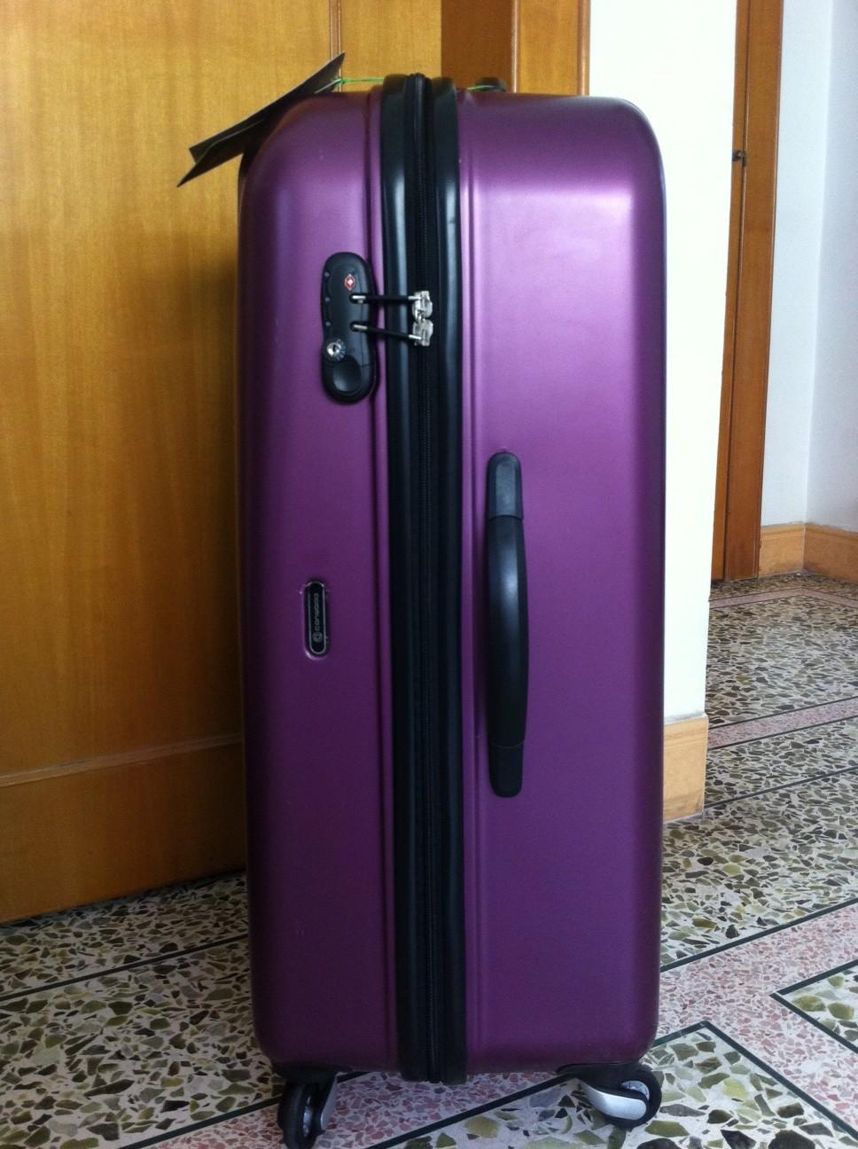 used designer handbags 00227234 fake