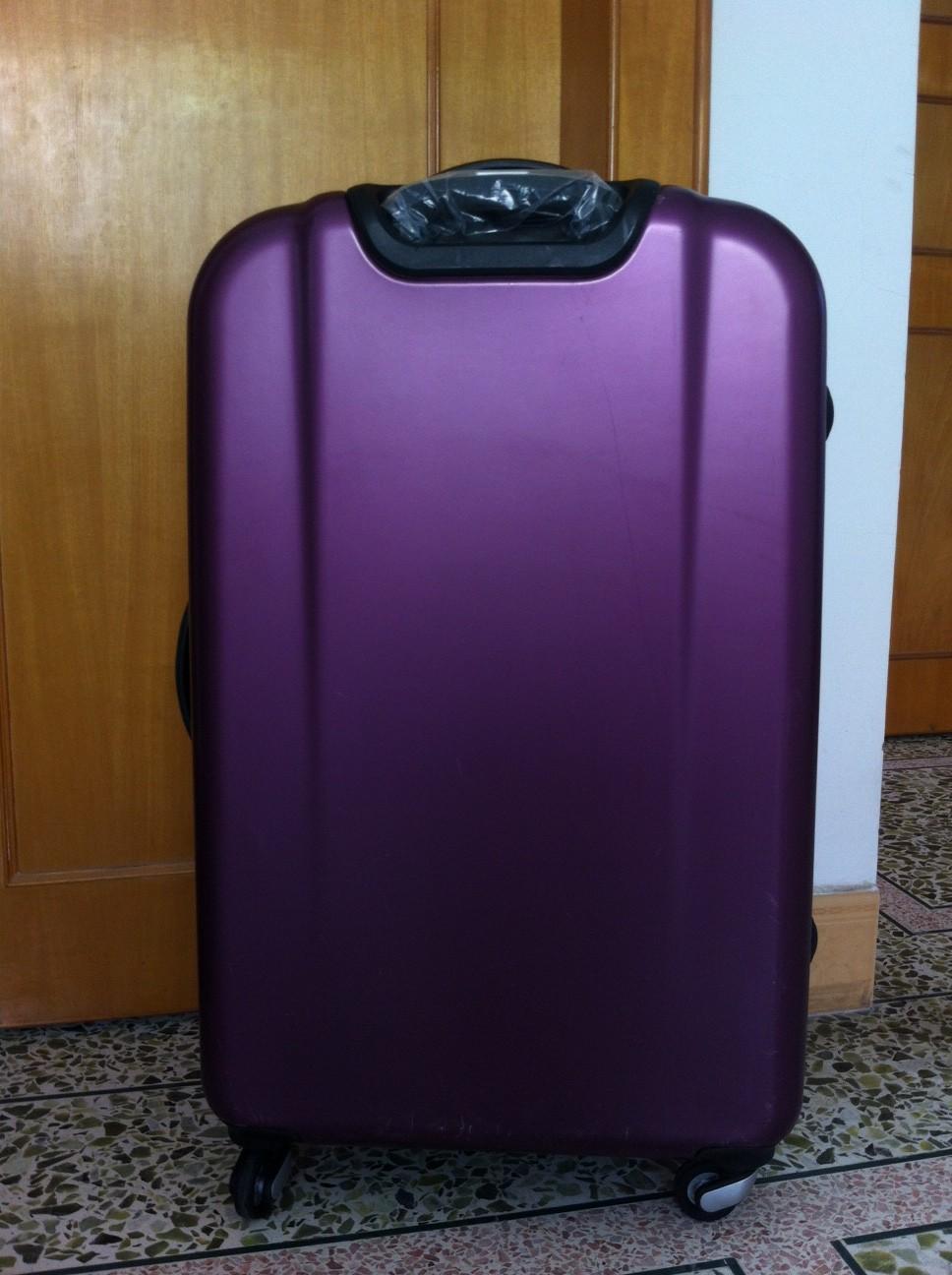 shoulder bags 00236165 onlinestore
