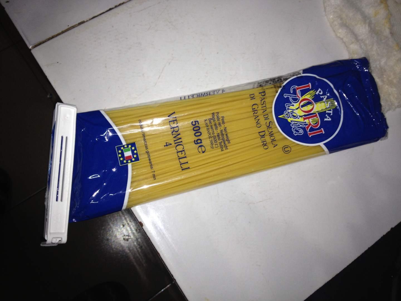 shop air max 2012 00217440 fake