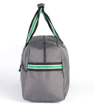 capri sizing 00225894 bags