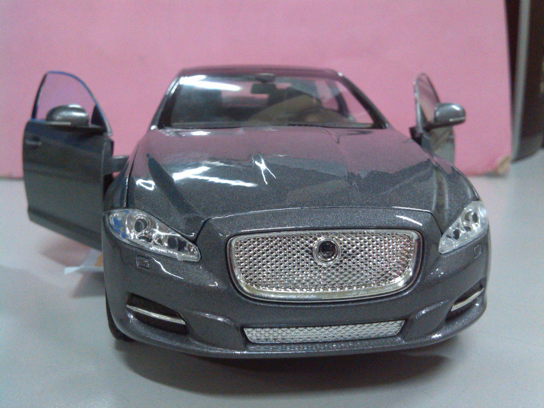 jordan 13 breds 2012 00269732 store