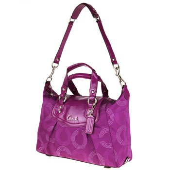 small side bag 00274943 bags
