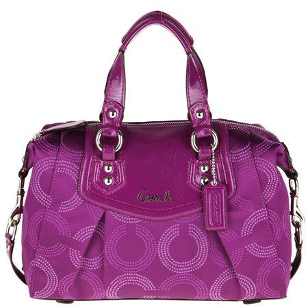 tyler rodan handbags 00275050 onlineshop