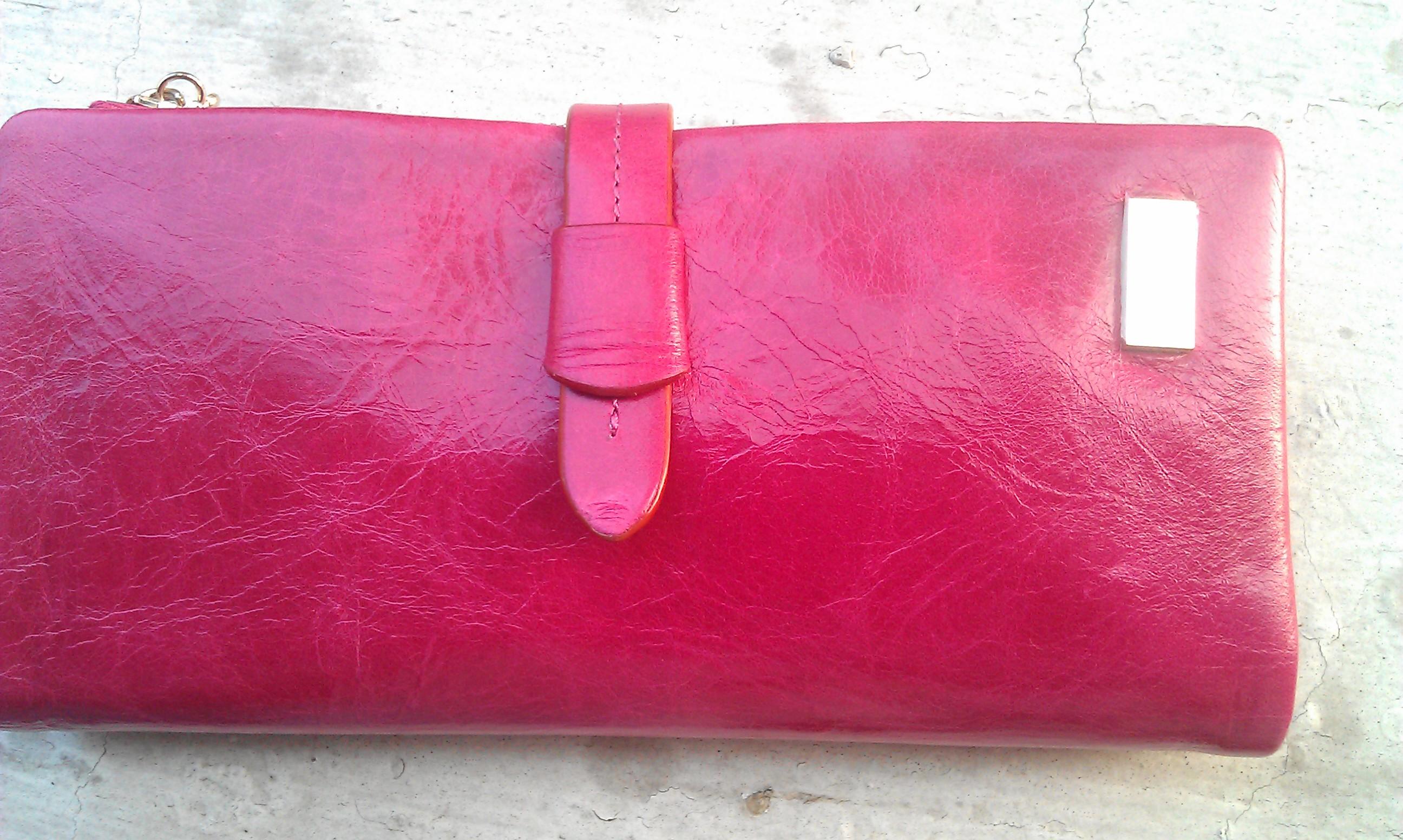 free run 5.0 v4 pink leopard 00231100 replica
