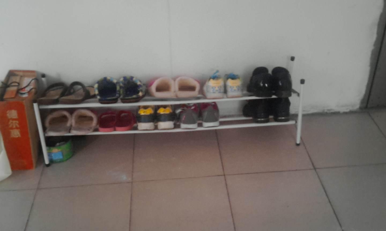nike free mens shoes finish line 00284366 onsale