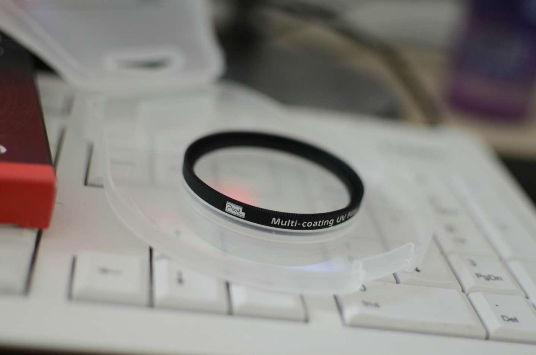 white retro jordans 00261401 forsale