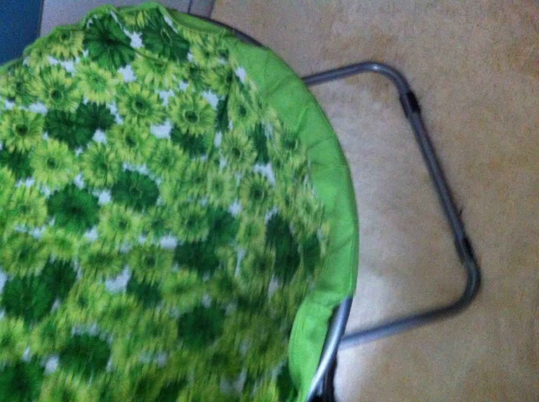 .com shoes for men 00213559 wholesale