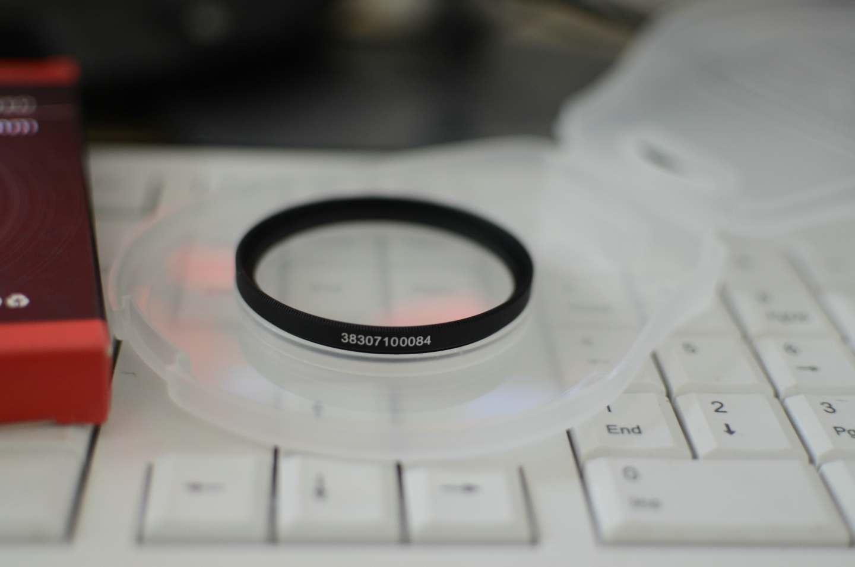 bracelet 925 r 00260009 discountonlinestore