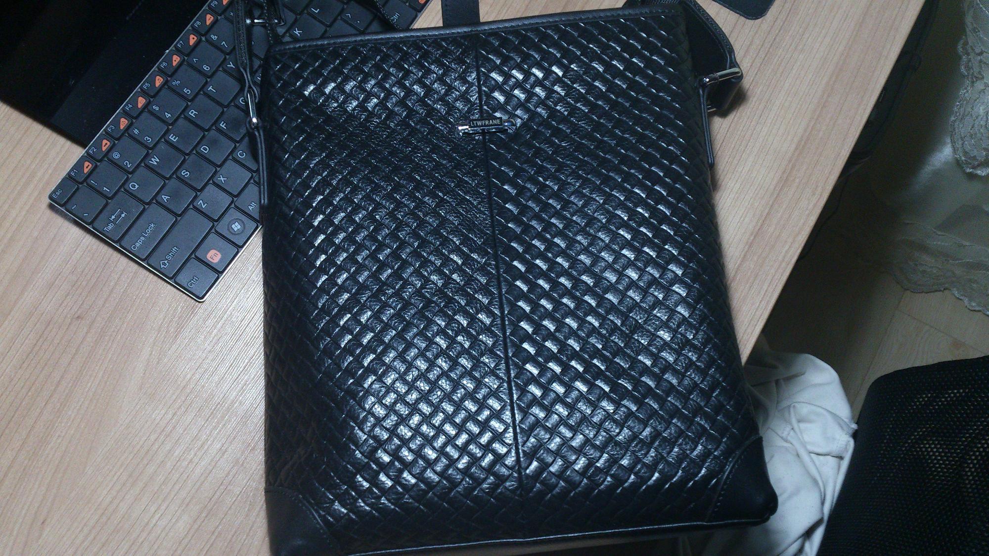 air jordan retro 12 obsidian for sale 00210360 fake
