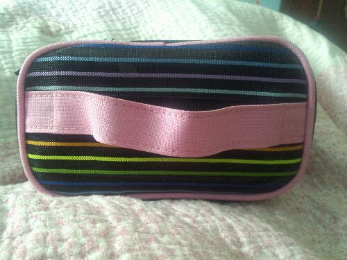 tumi wallets sale 00230761 women