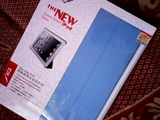 customize cleats 00213932 cheapestonline
