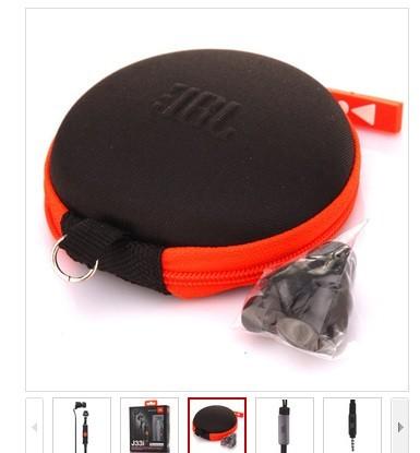 jordans 6 infrared red 00925866 outletonlineshop