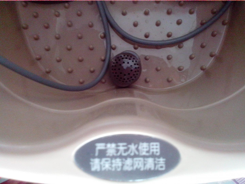 running shoe size comparison 00280609 onlinestore